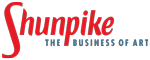 Shunpike: The Business of Art